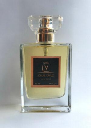parfüm koku esans celalyavuz
